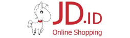 JD.ID Coupons & Promo Codes