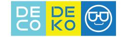 DecoDeko Coupons & Promo Codes