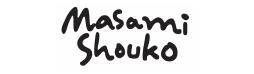 Kupon Diskon Masami Shouko