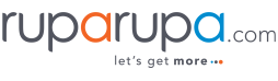 Ruparupa Coupons & Promo Codes