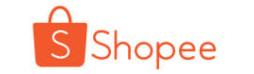 Shopee Visa Coupon