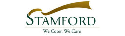 Stamford Catering Coupons & Promo Codes