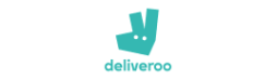 Deliveroo Visa Coupons & Promo Codes