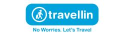 Promo Travellin