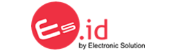 Kupon Diskon Es.id by Electronic Solution