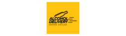 Alcohol Delivery Coupons & Promo Codes