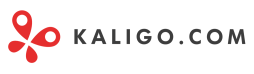 Kaligo Promotions & Discounts