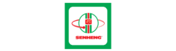 Senheng Coupons & Promo Codes