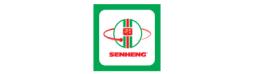 Senheng Promotions & Discounts