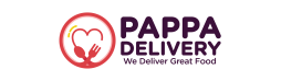 PappaDelivery Coupons & Promo Codes