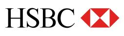HSBC Coupons & Promo Codes
