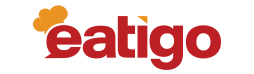 Eatigo Coupons & Promo Codes