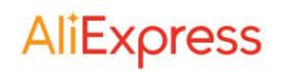 AliExpress Maybank Coupon