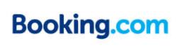 Booking.com Maybank Coupon