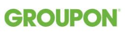 Groupon Maybank Coupon