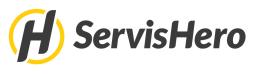 ServisHero Promotions & Discounts