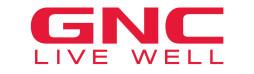 GNC Promotions & Discounts