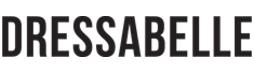 Dressabelle Promotions & Discounts