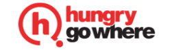 HungryGoWhere Coupons & Promo Codes