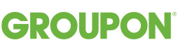 Groupon Promotions & Discounts