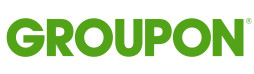 Kupon Diskon Groupon