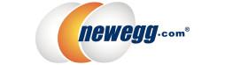 Newegg Coupons & Promo Codes