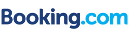Booking.com Coupon Codes, Discounts & Cashback