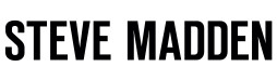 Steve Madden Coupons & Promo Codes