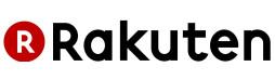 Jun 2017 Rakuten Discount Codes, Promo Codes & Coupons