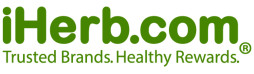 iHerb Promotions & Discounts
