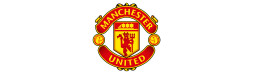 Manchester United Promotions & Discounts