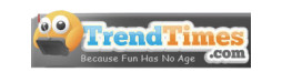 Trend Times Toys Coupons & Promo Codes