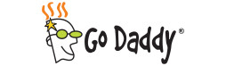 GoDaddy.com coupon