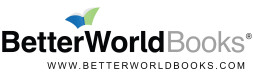 Better World Books Coupons & Promo Codes