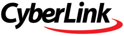CyberLink Coupons & Promo Codes