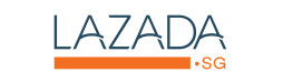 Lazada Coupons & Promo Codes