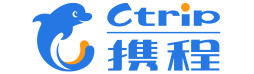 Ctrip Coupon
