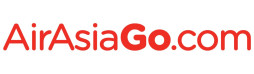 AirAsiaGo coupon