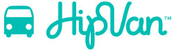 HipVan Coupons & Promo Codes