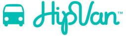 HipVan Voucher Code