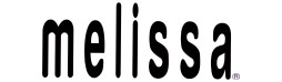 Melissa Shoes Promotions & Discounts