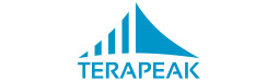 Terapeak Coupons & Promo Codes