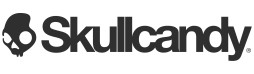 Skullcandy Coupons & Promo Codes