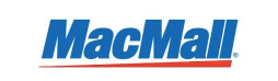 MacMall Coupons & Promo Codes