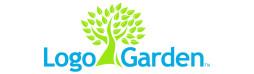 Logo Garden Coupons & Promo Codes