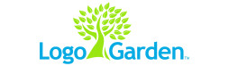 Logo Garden Coupons & Promo Codes