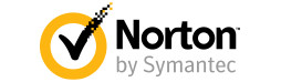 Norton by Symantec Coupons & Promo Codes