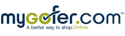 MyGofer Coupons & Promo Codes