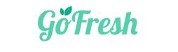 GoFresh Coupon