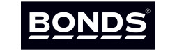Bonds Coupons & Promo Codes